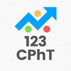 123CPhT Logo